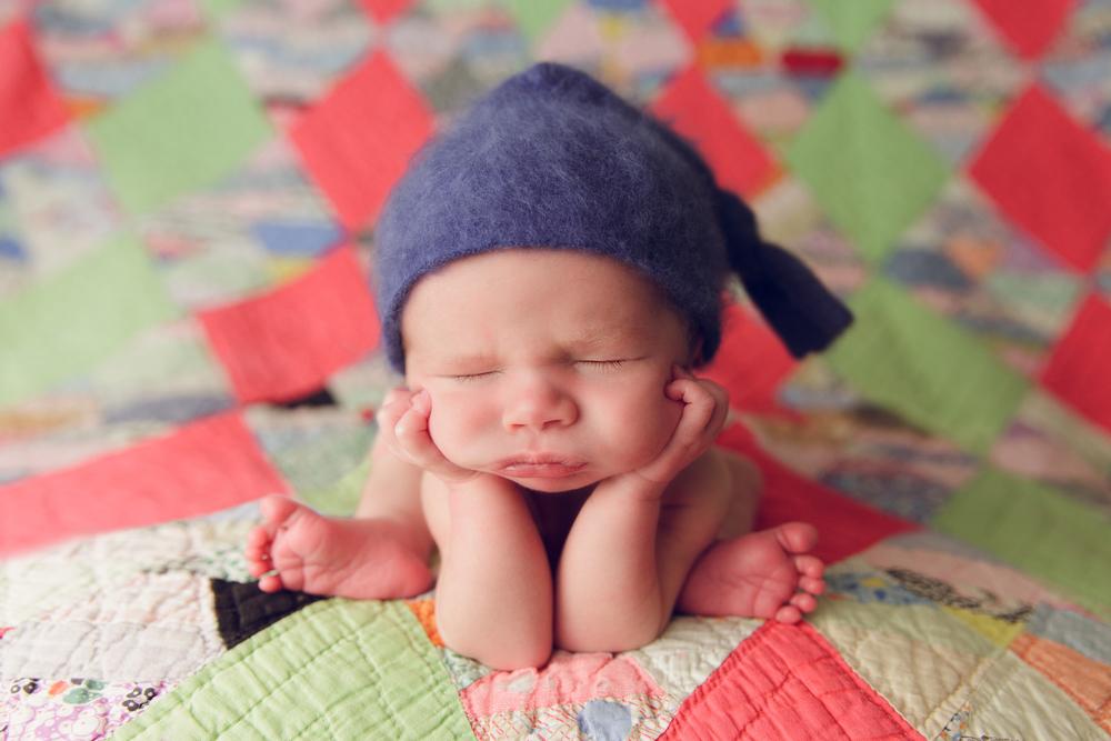 charlie newborn  (1).jpg