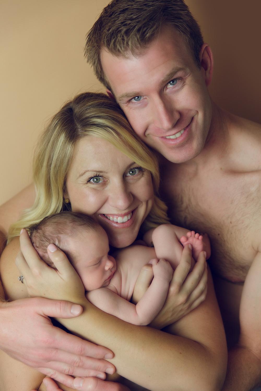 charlie newborn  (31).jpg