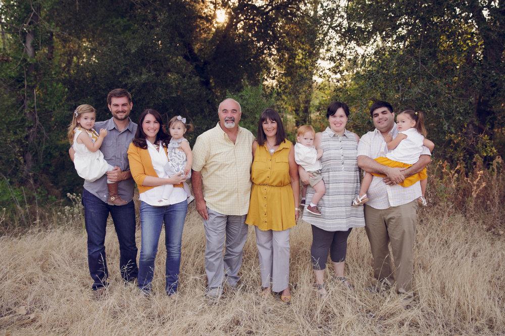 durkee linare family  (1).jpg