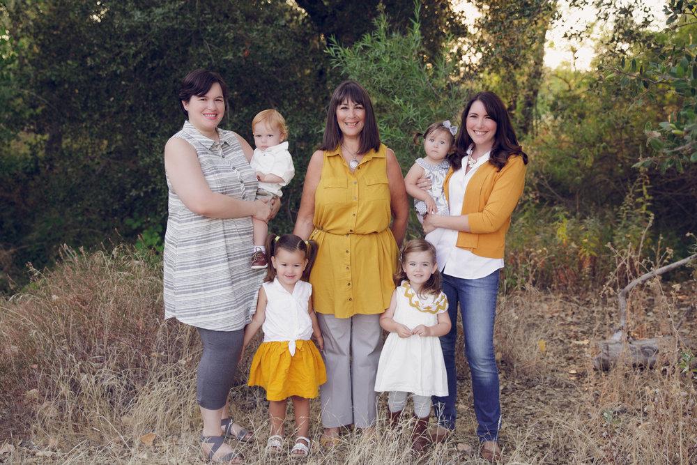 durkee linare family  (6).jpg
