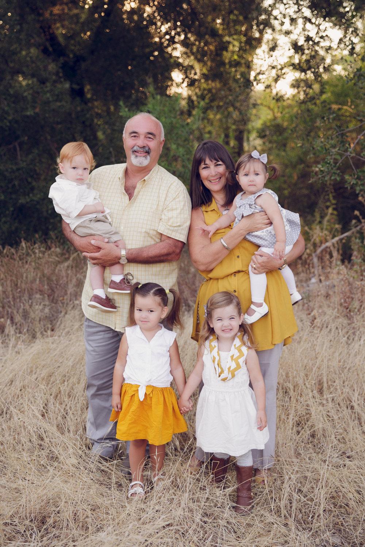 durkee linare family  (5).jpg
