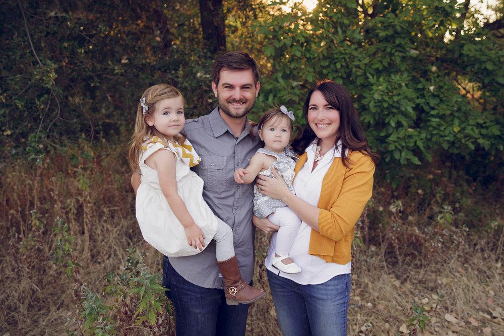 durkee linare family  (10).jpg