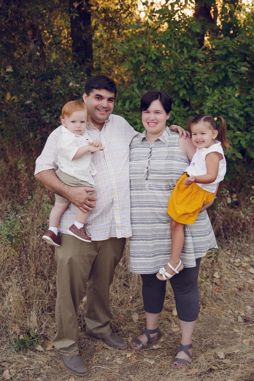 durkee linare family  (14).jpg