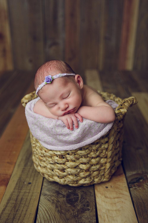 bellina newborn  (62).jpg