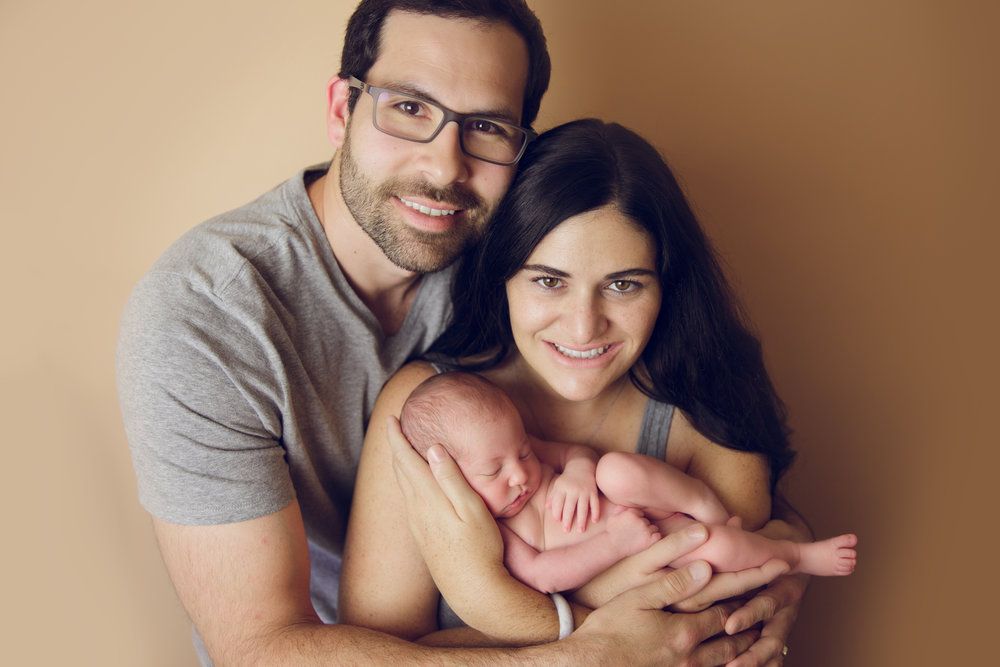 bellina newborn  (67).jpg