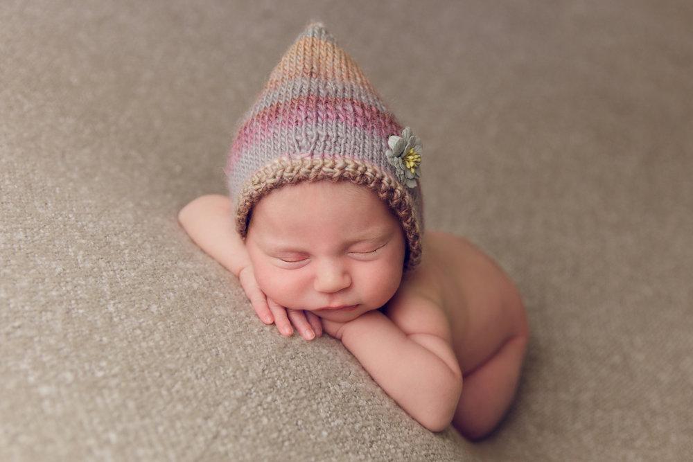 lily newborn -24.jpg
