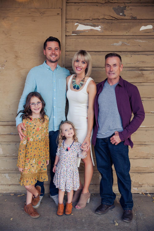 2016 wiemer family -35.jpg