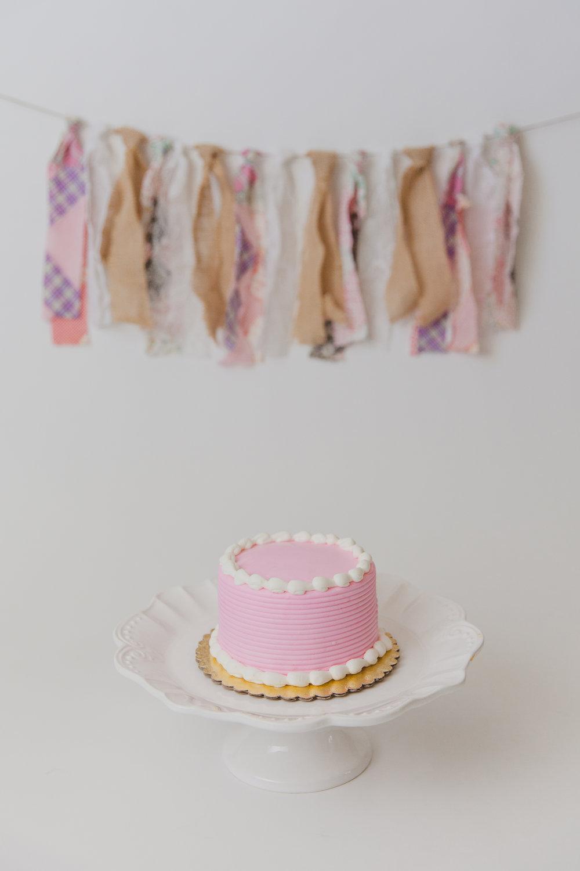 evelyn cake smash -24.jpg