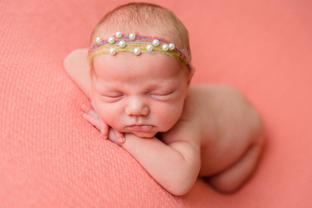 kolette newborn -21.jpg