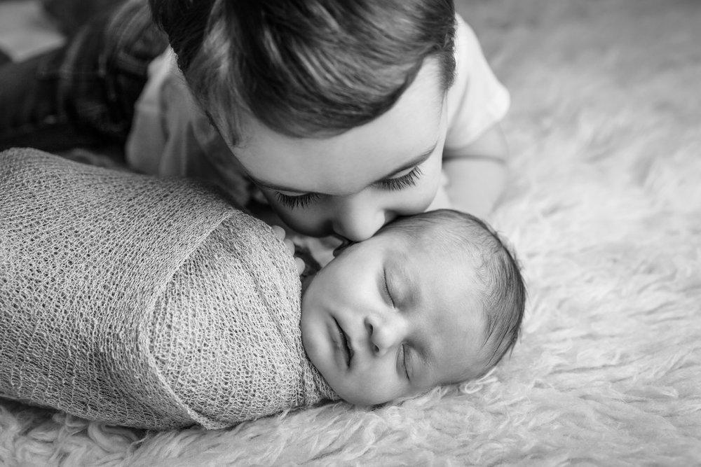 evangeline newborn -3bw.jpg