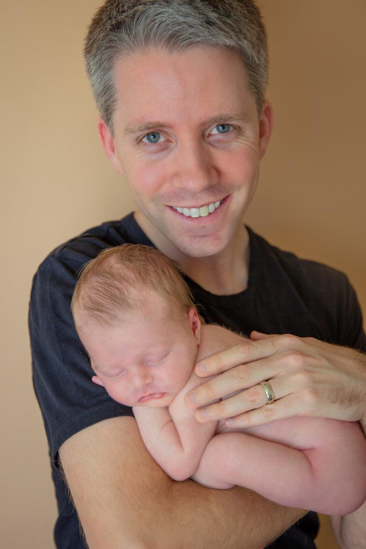 evangeline newborn -17.jpg
