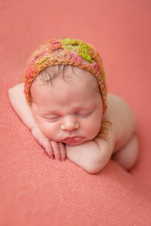 evangeline newborn -40.jpg