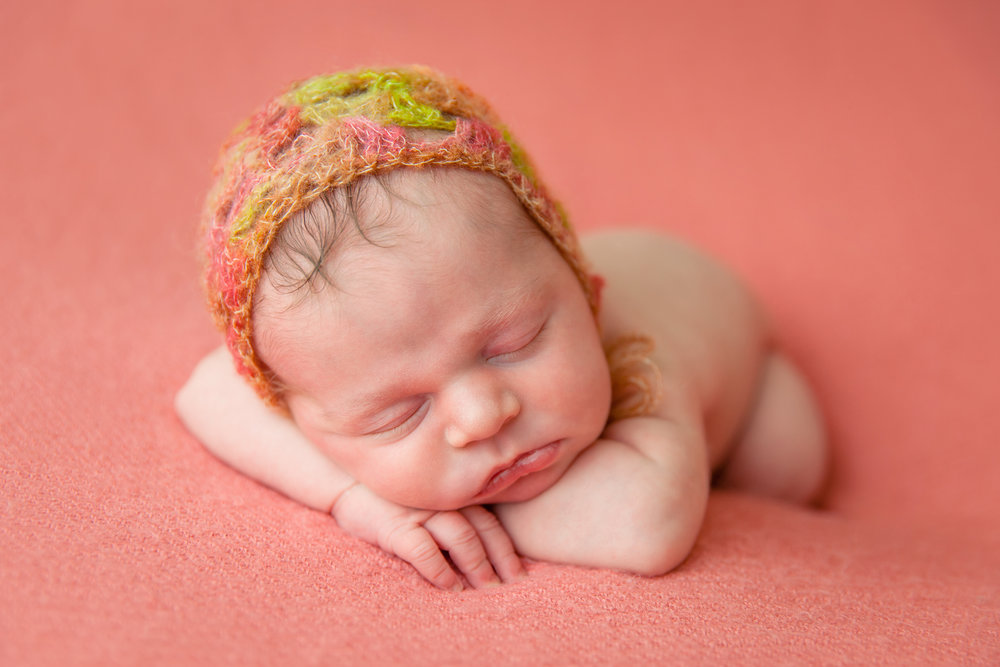 evangeline newborn -43.jpg