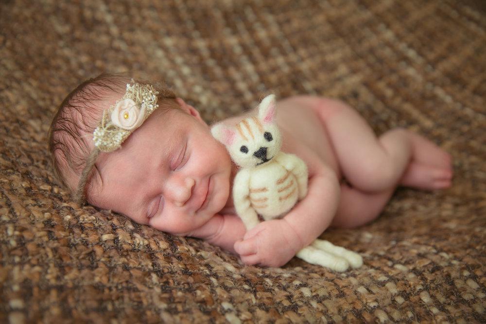 evangeline newborn -47.jpg