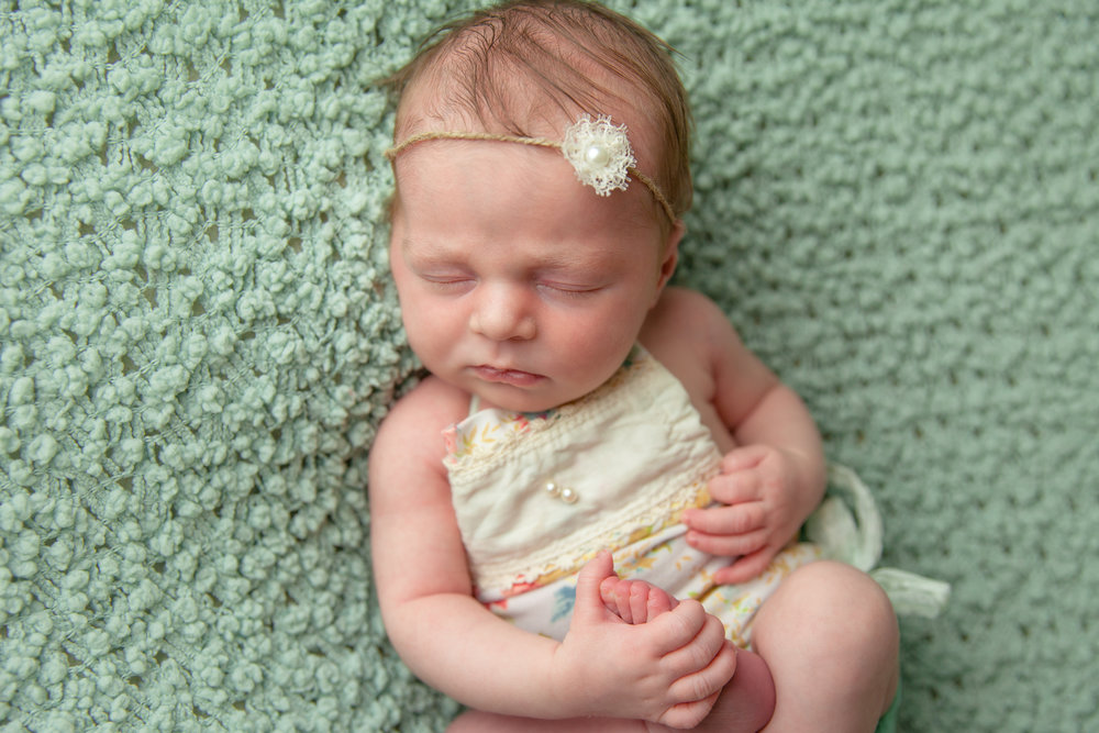 evangeline newborn -50.jpg
