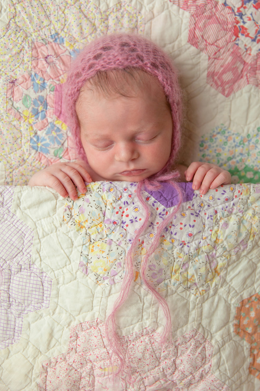 evangeline newborn -54.jpg