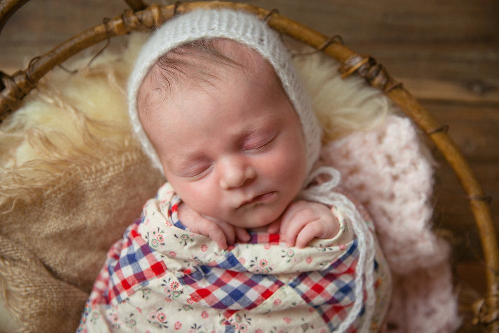 evangeline newborn -71.jpg