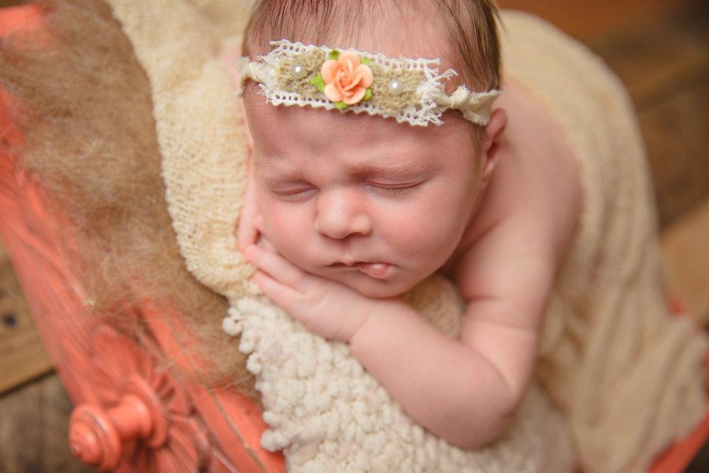 evangeline newborn -79.jpg