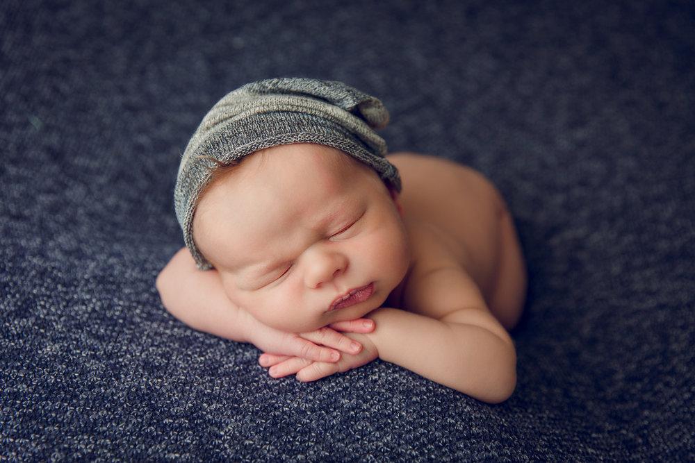 royal newborn photo  (32).jpg
