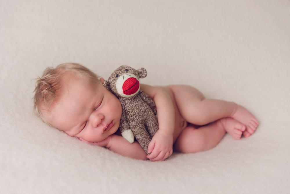 royal newborn photo  (36).jpg