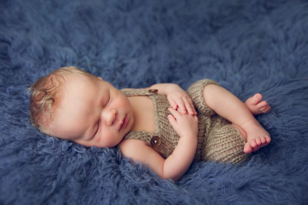 royal newborn photo  (45).jpg