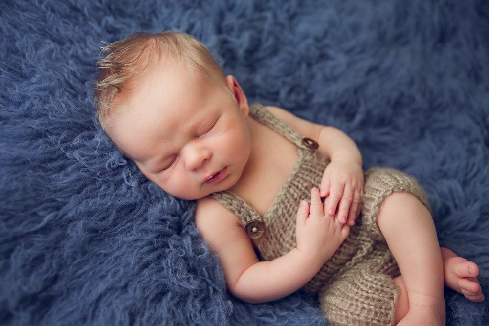royal newborn photo  (46).jpg