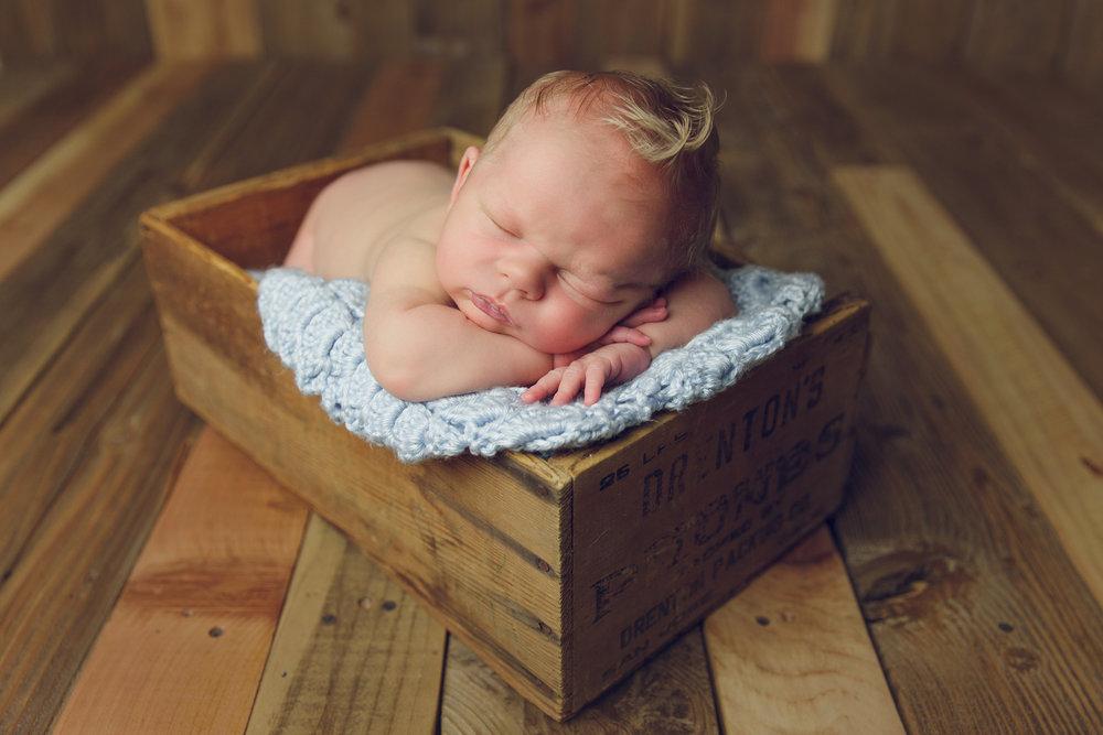 royal newborn photo  (68).jpg