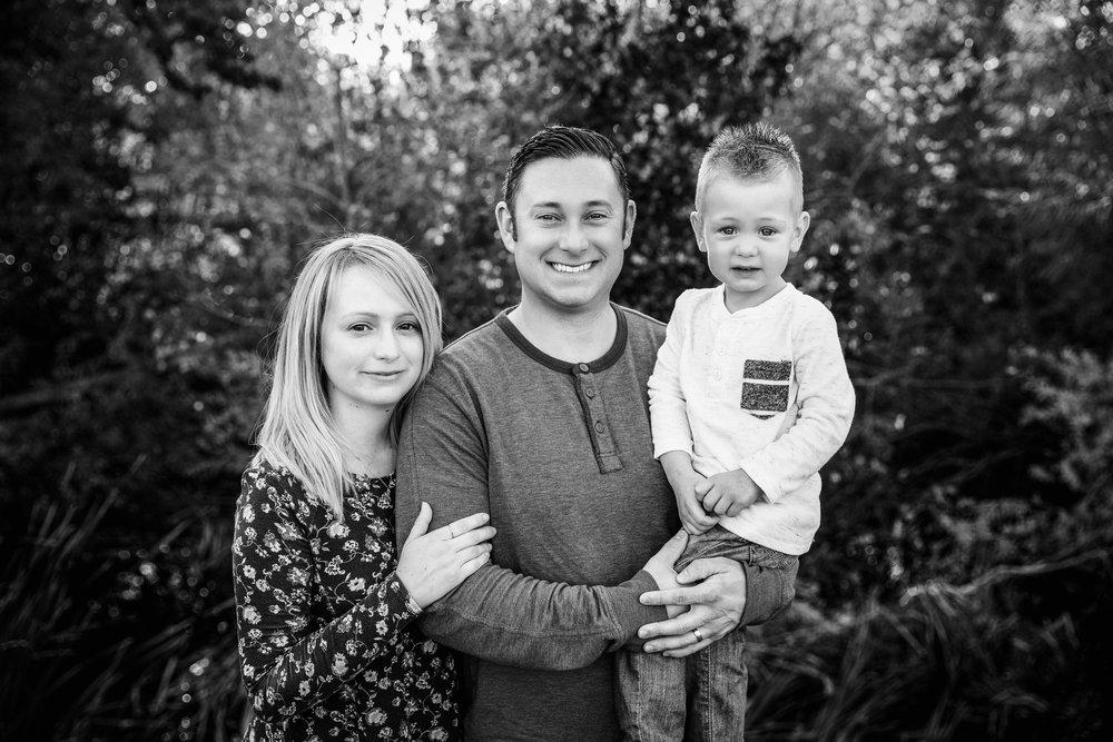 family gray  (2).jpg