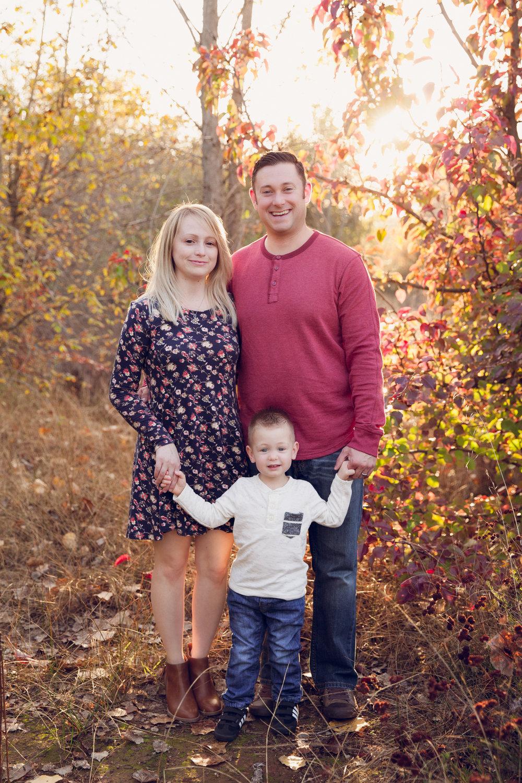 family gray  (6).jpg