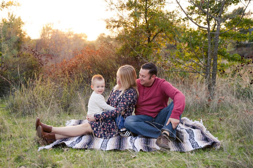 family gray  (30).jpg
