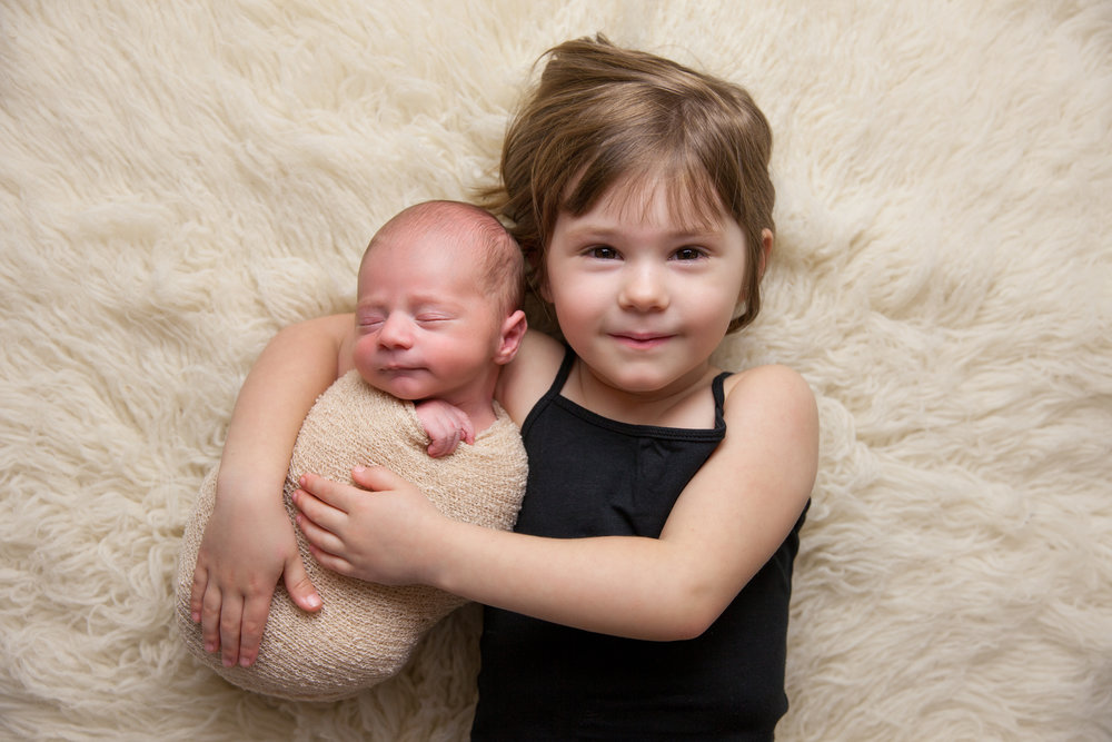 newborn cole  (1).jpg