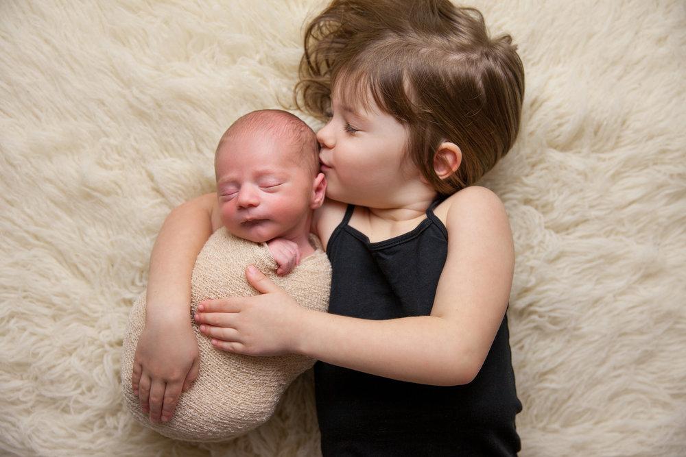 newborn cole  (4).jpg