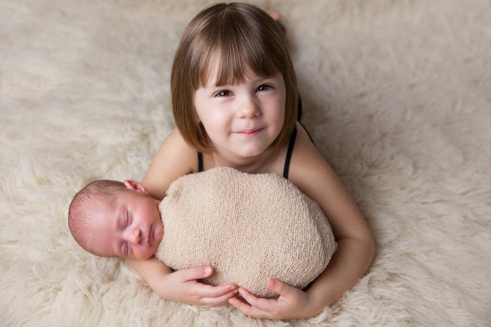 newborn cole  (8).jpg