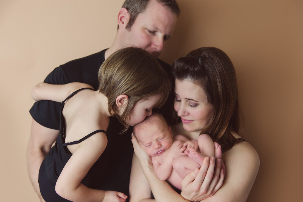 newborn cole  (18).jpg