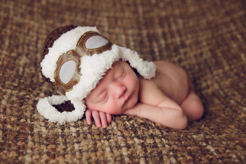newborn cole  (57).jpg