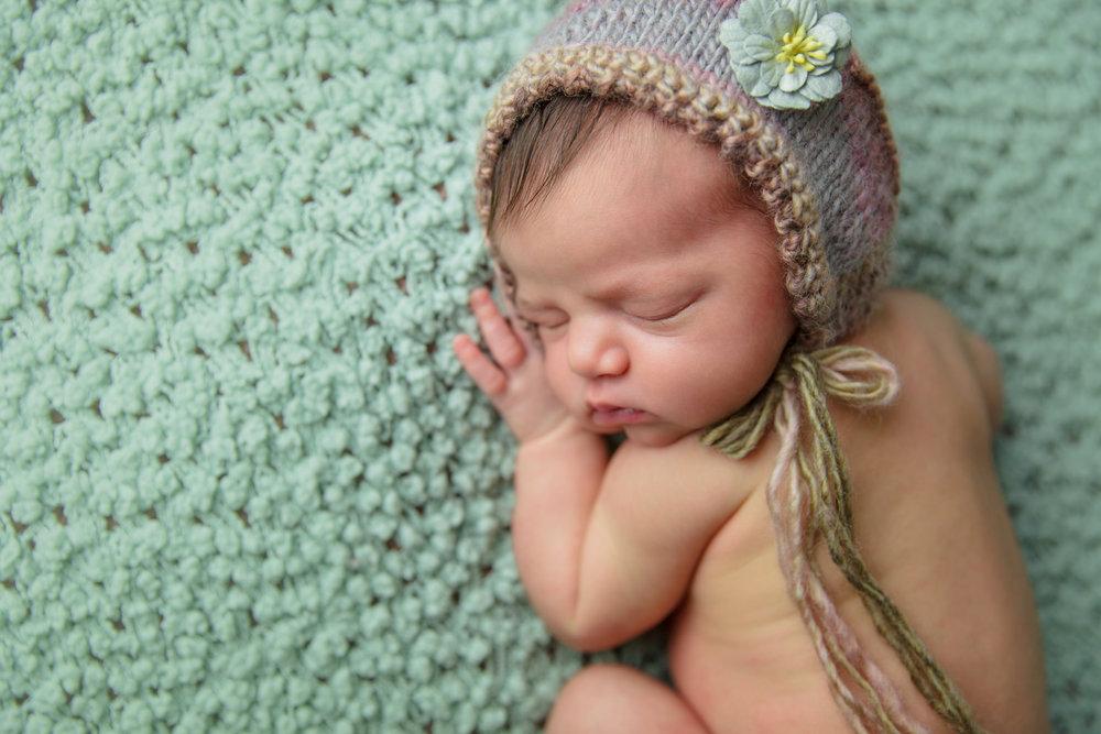 newborn penelope  (15).jpg