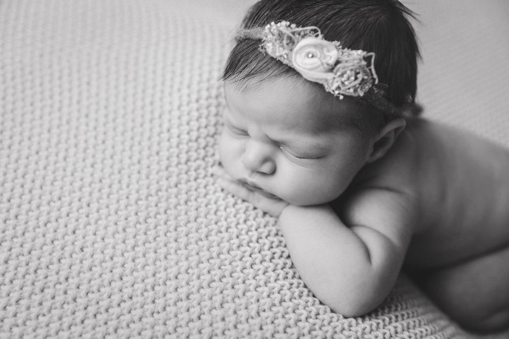 newborn penelope  (27).jpg