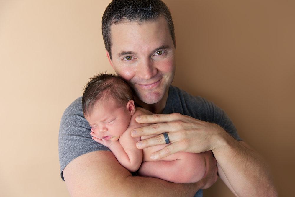 newborn penelope  (40).jpg