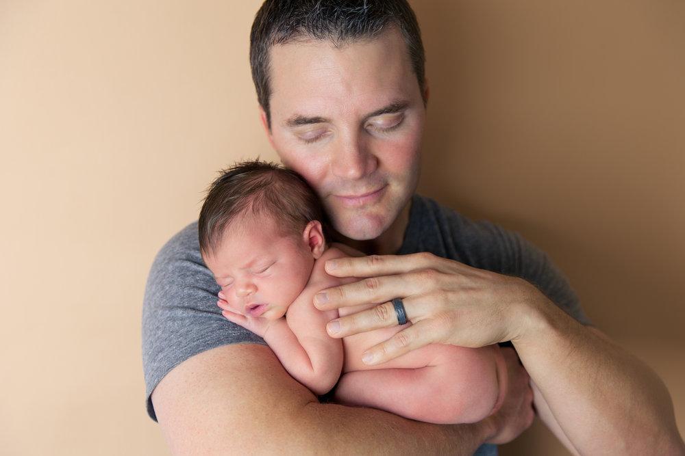 newborn penelope  (41).jpg