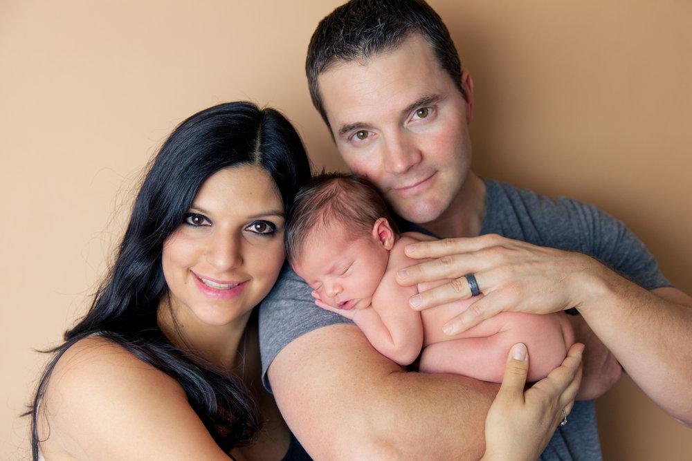 newborn penelope  (44).jpg
