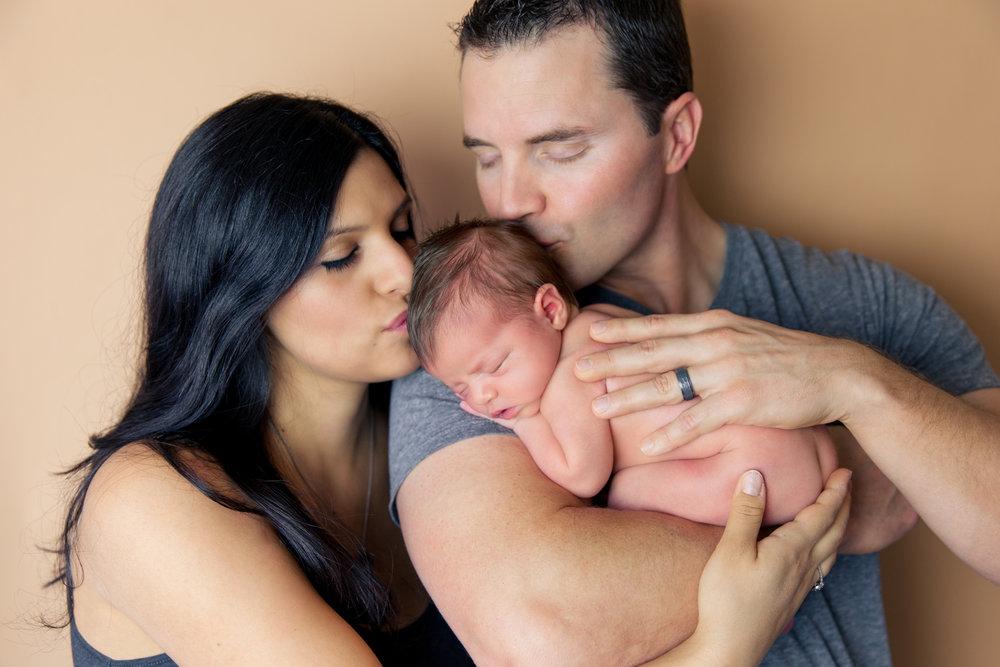 newborn penelope  (46).jpg