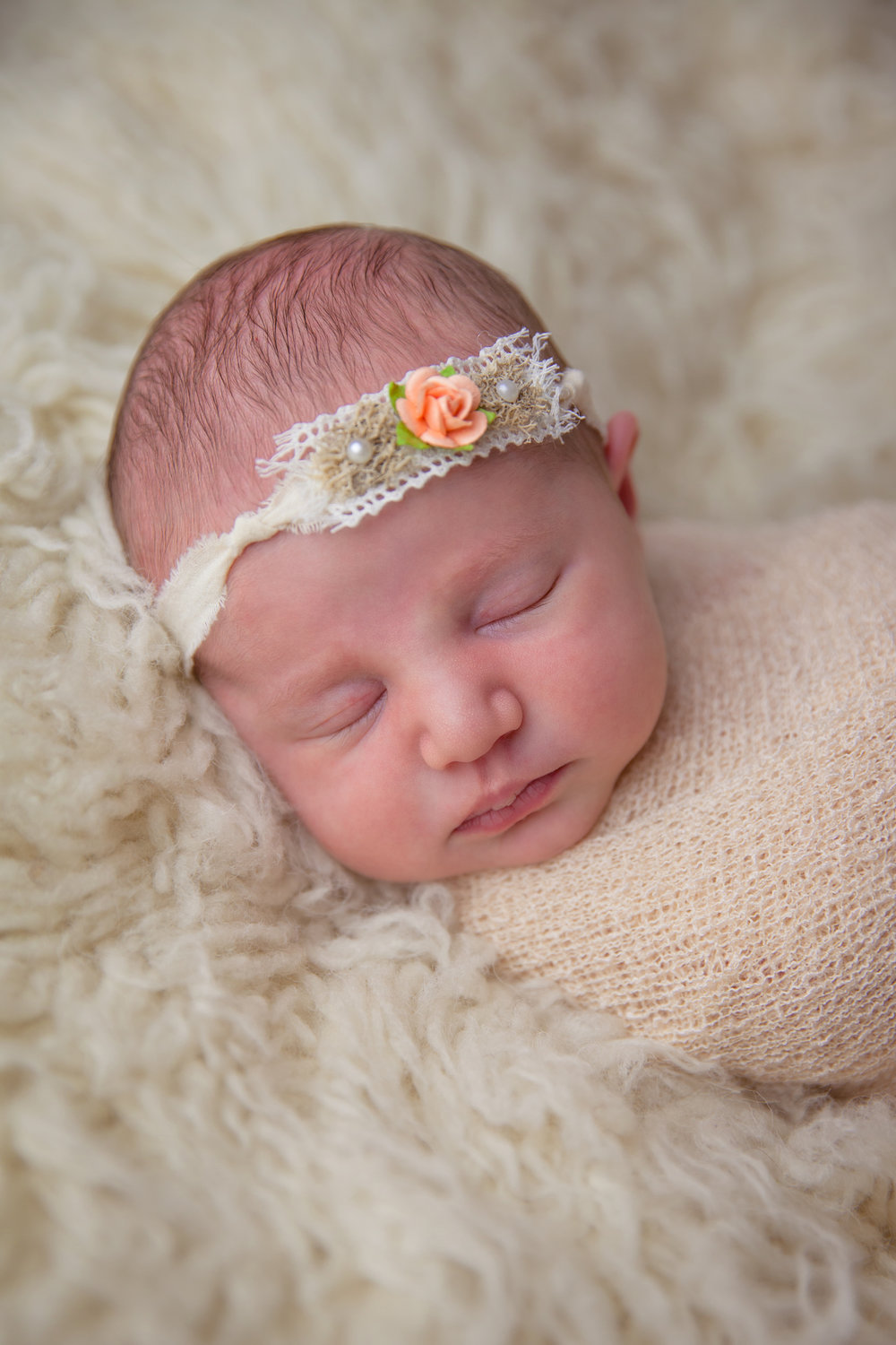 willow newborn photo  (6).jpg