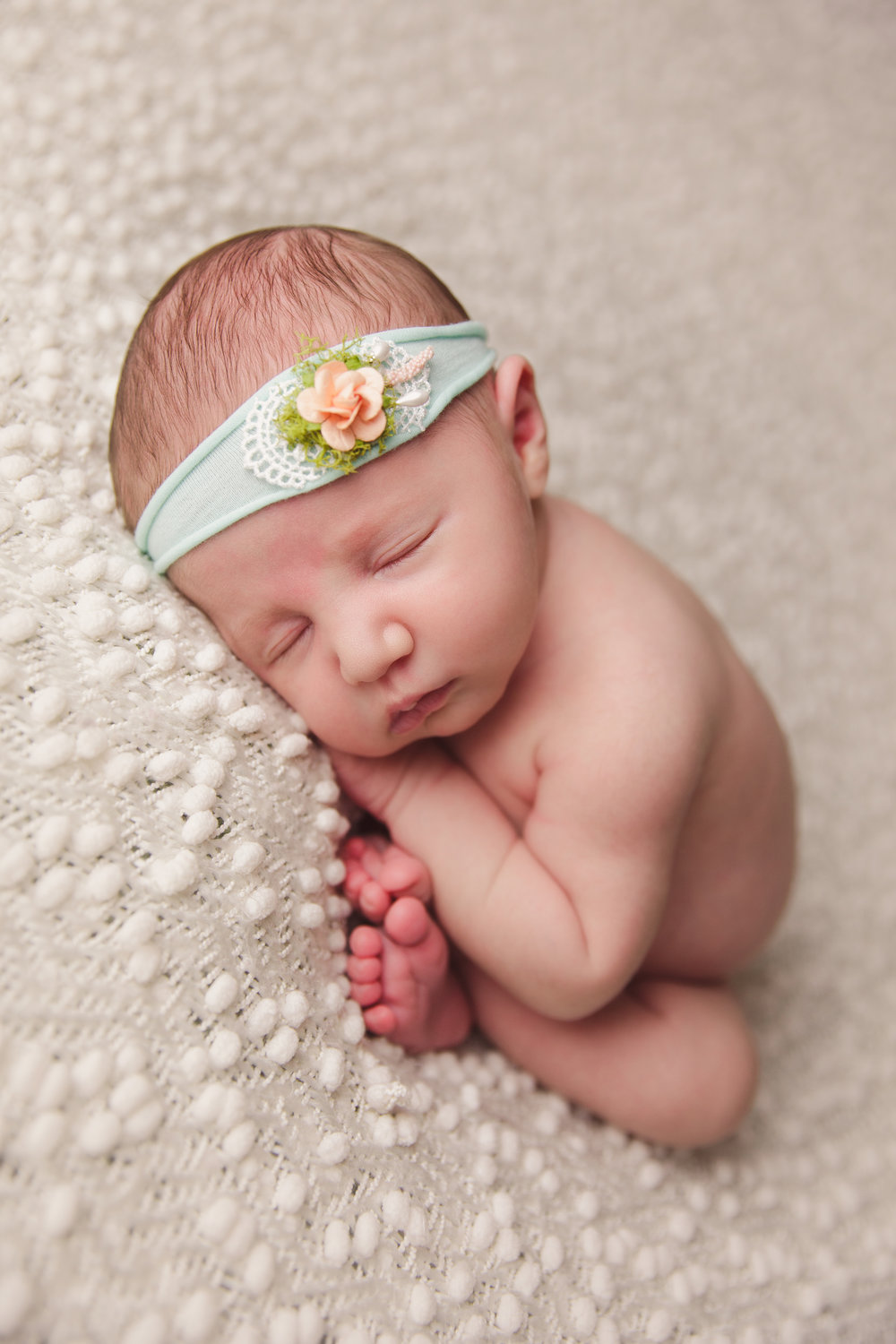 willow newborn photo  (46).jpg