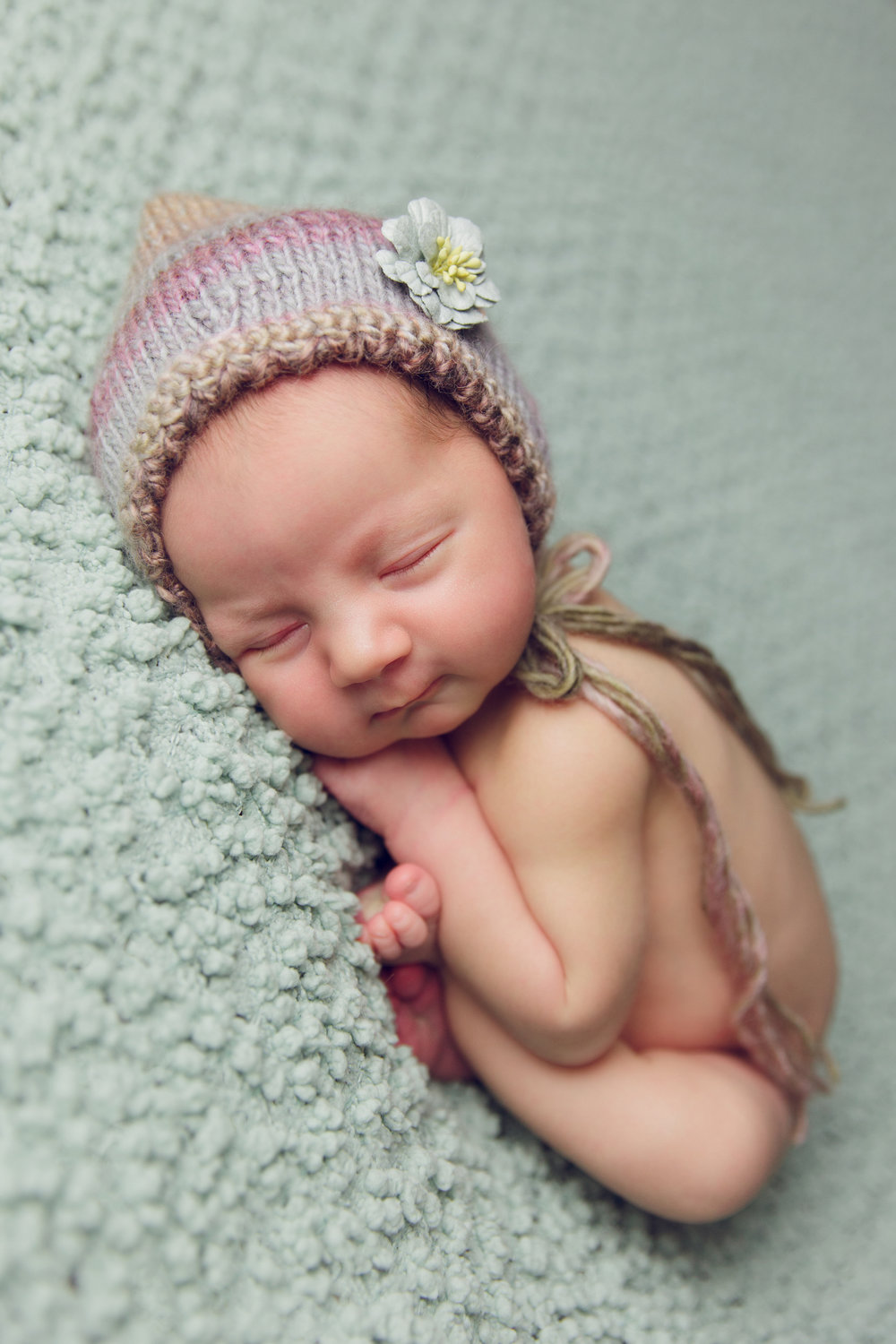 aniela newborn photo  (39).jpg
