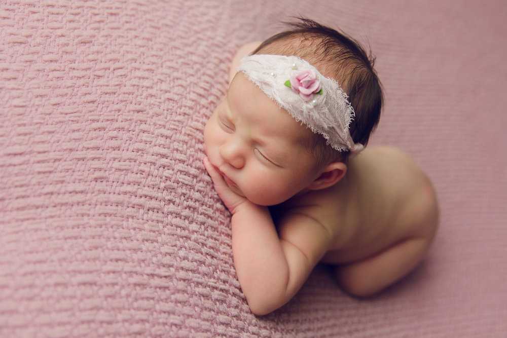 aniela newborn photo  (64).jpg