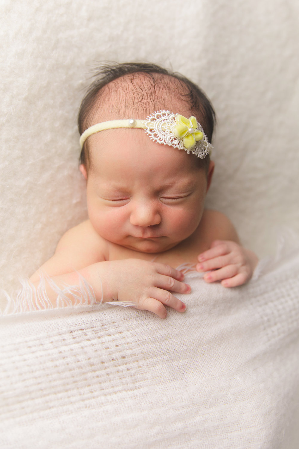 aniela newborn photo  (79).jpg