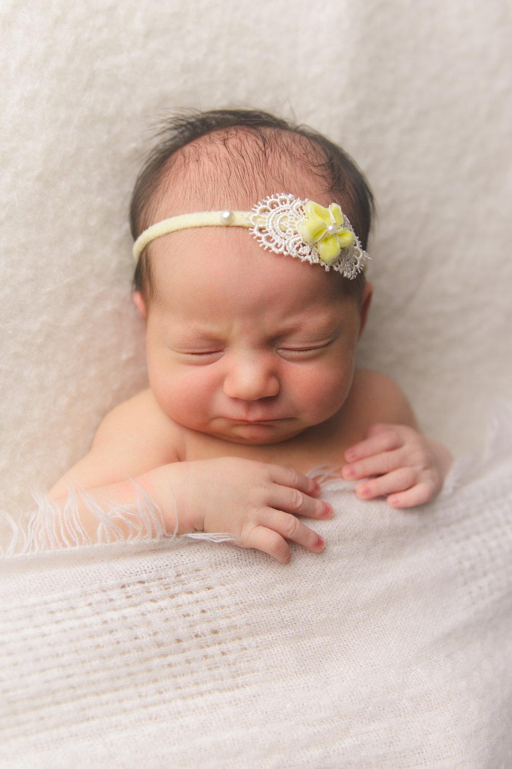 aniela newborn photo  (81).jpg