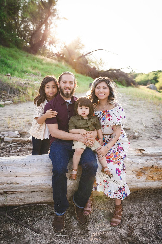 ramirez family  (12).jpg