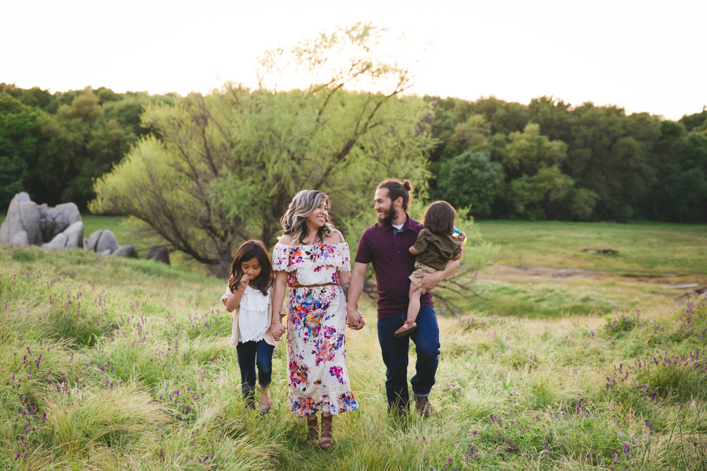 ramirez family  (55).jpg