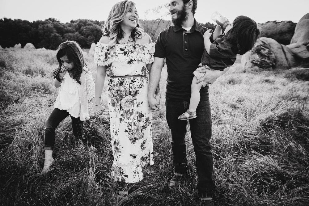 ramirez family  (58).jpg